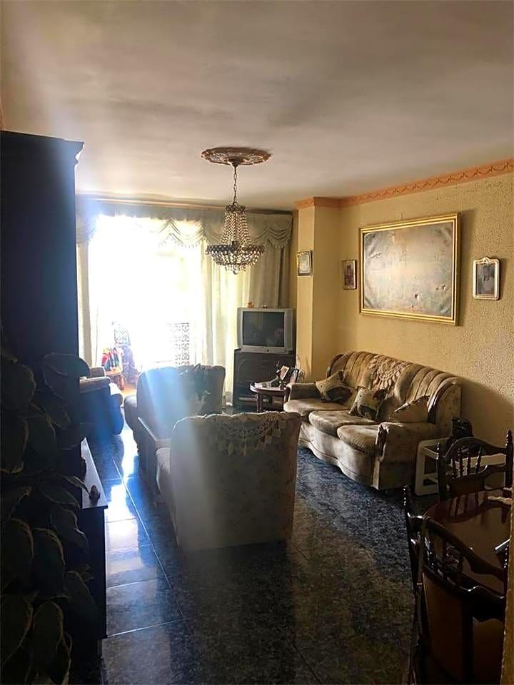 pisos en marbella · calle-alonso-de-bazan-29602 308700€
