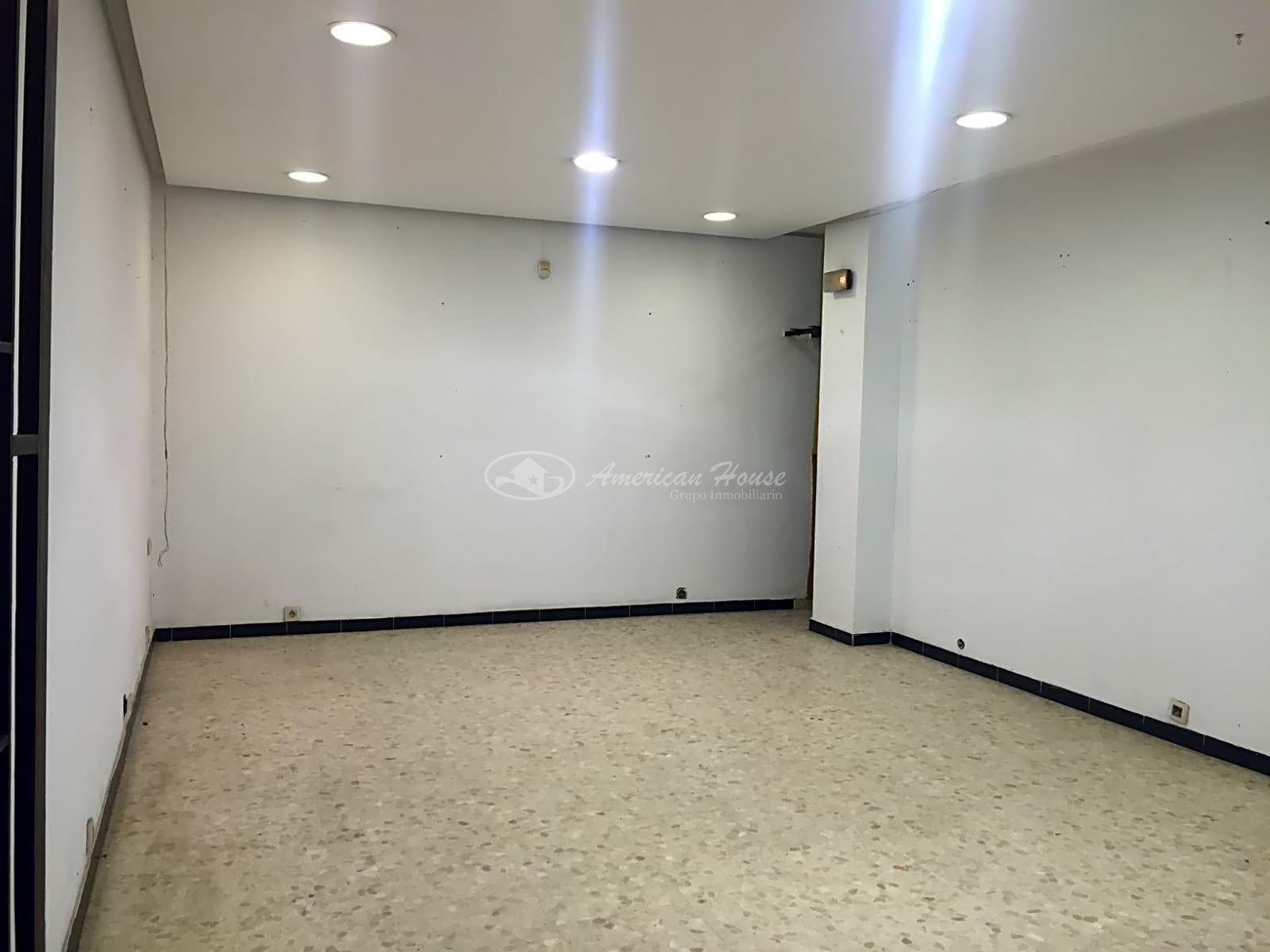 premises alquiler in chiclana de la frontera casco urbano