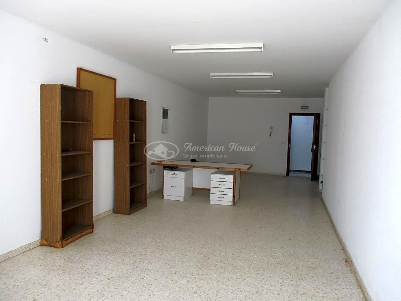 offices alquiler in chiclana de la frontera 11130