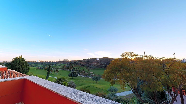 villas en marbella · calle-birdie-29603 529000€