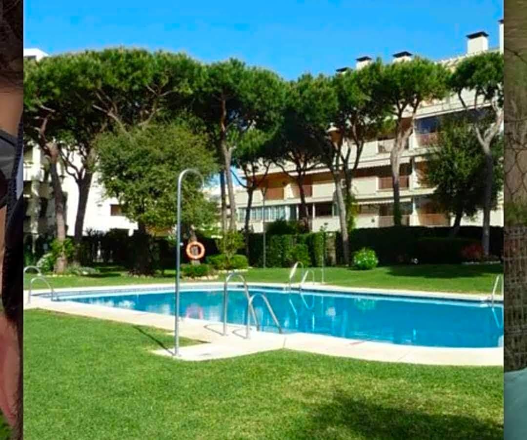 pisos en calahonda · calle-lince-iberico--edificio-tulipan-29649 192000€