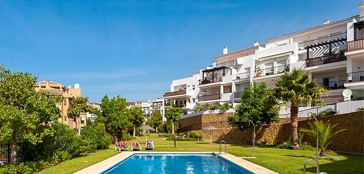 pisos en mijas · jose-rivero-29649 212000€