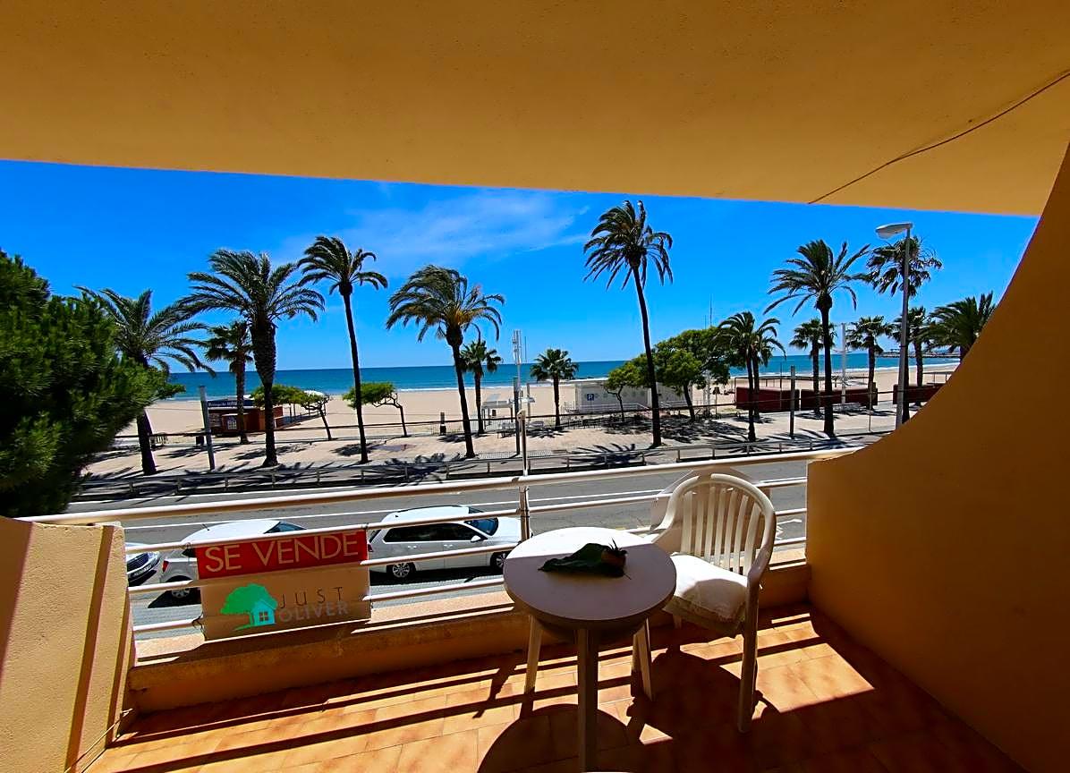 pisos en cambrils · avinguda-de-la-diputacio-43850 200000€