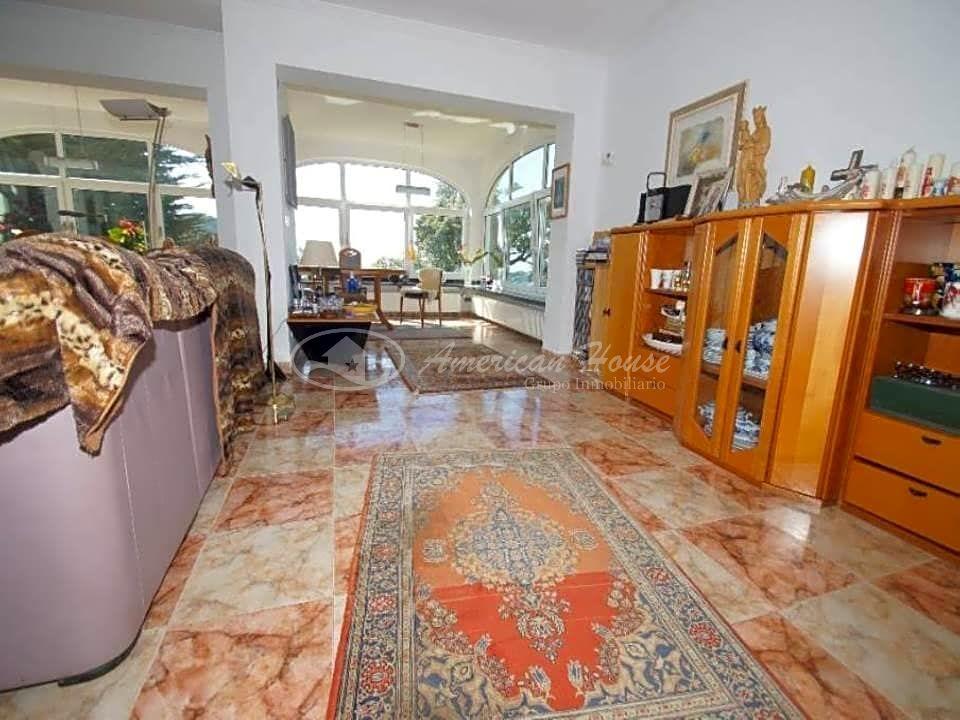 Fantástica Casa de campo en venta - El Bujeo Bajo, Tarifa, Cádiz