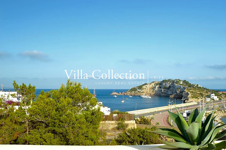 islas de cocina únicas en venta IBIZA LUXURY REAL ESTATE Casa Chalet En Venta En Ibiza