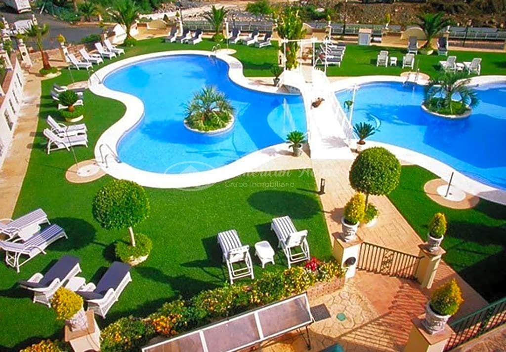 Esplendido Hotel de 4 Estrellas en Venta en Benahavís, Marbella, Málaga