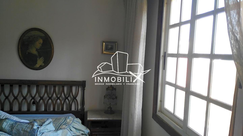 Inmobilix espa a casa r stica en venta en vigo de 250 m2 for Oficina de correos vigo