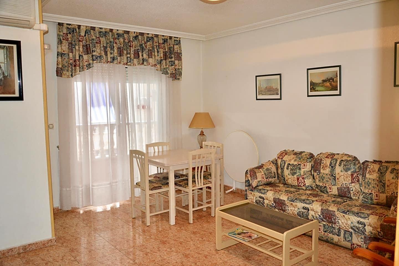 Inmobiliaria arcodom real estate agency for Inmobiliaria torrevieja