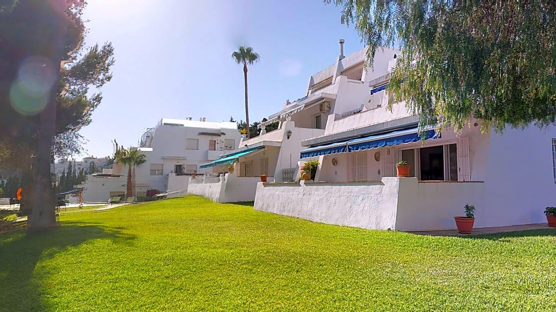 pisos en marbella · calle-las-acacias-29660 415000€