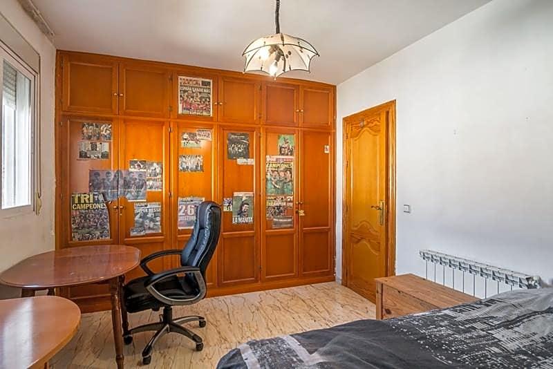 Casa chalet en venta en atarfe de 278 m2 - Casas en atarfe ...