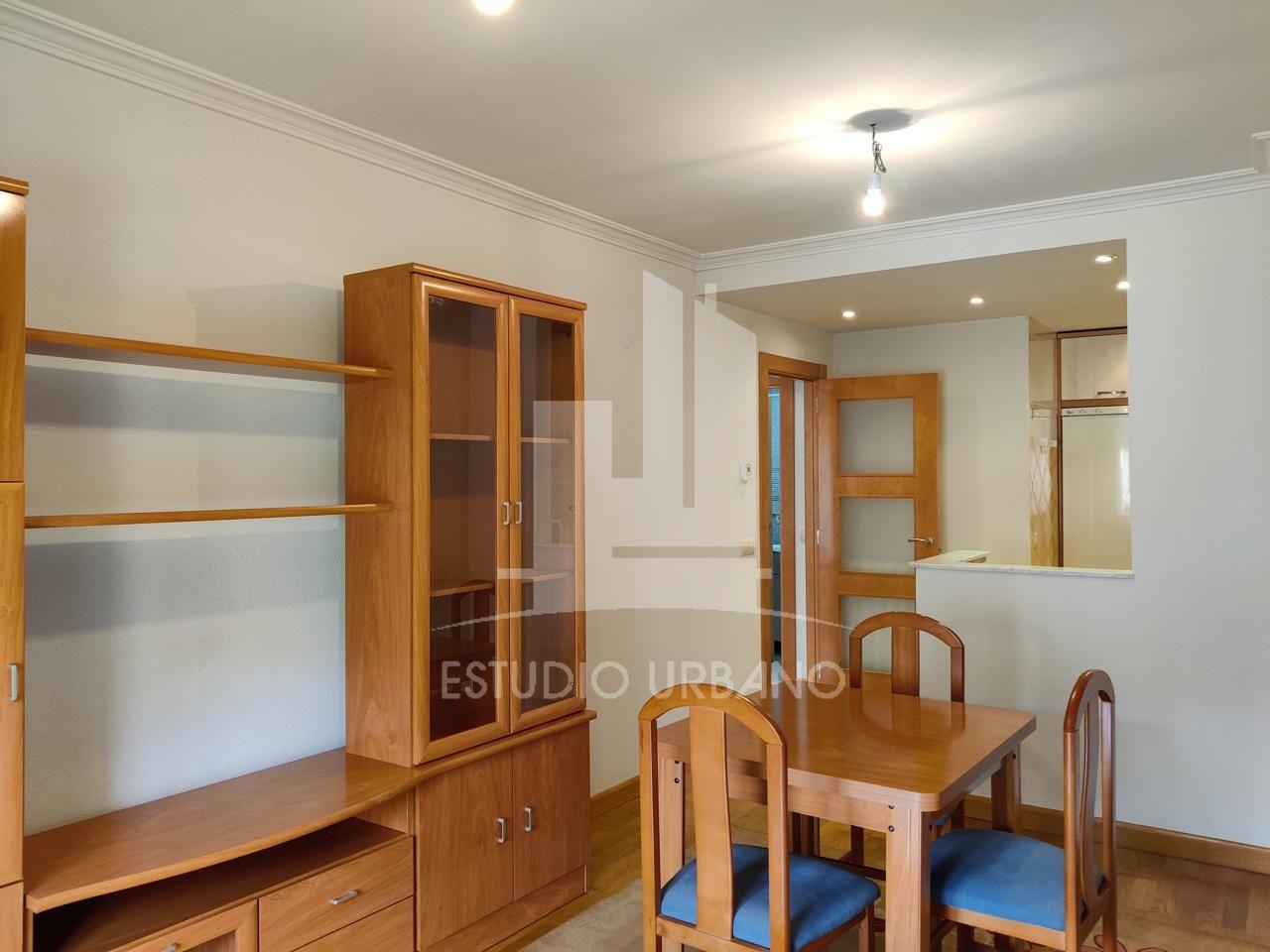 pisos en carbajosa-de-la-sagrada · calle-oeste-37188 400€