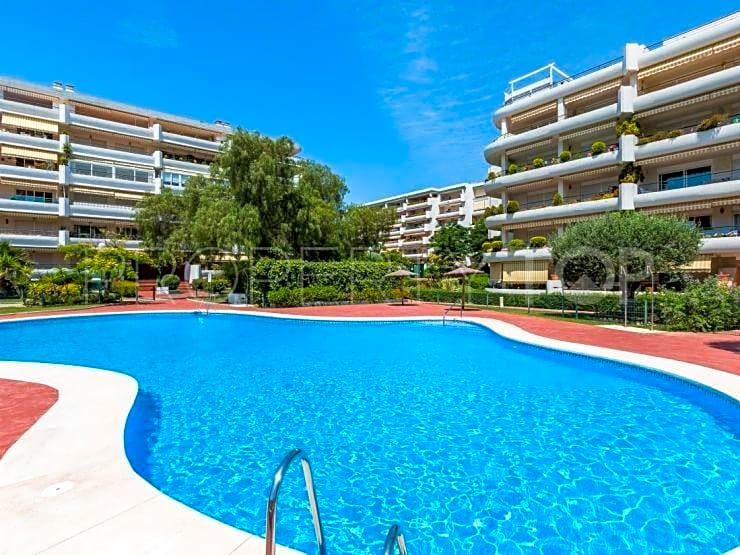 pisos en san-pedro-alcantara ·  280000€
