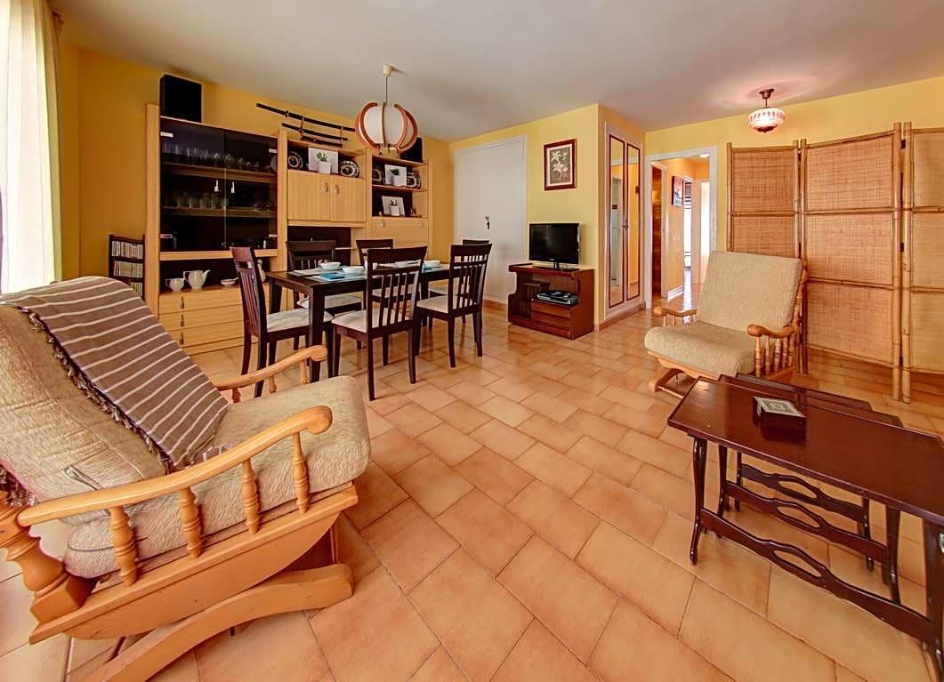 pisos en cambrils · avinguda-de-la-diputacio-43850 147500€
