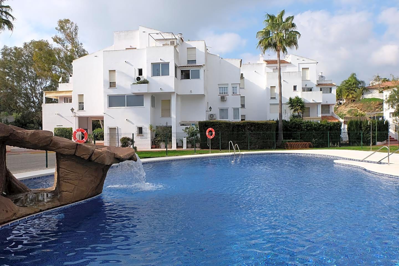 pisos en marbella · paseo-de-ecuador-urb-cumbres-parque-29604 250000€