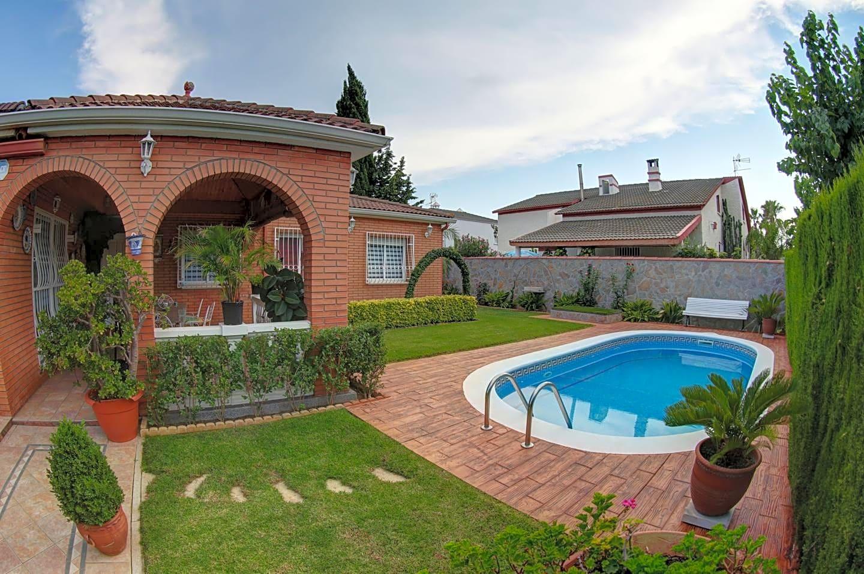 villas en salou · carrer-del-mas-l'esquerrer-43840 429000€