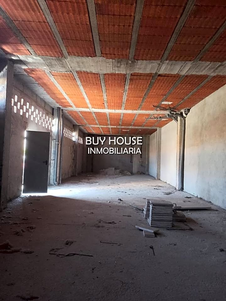 House picture