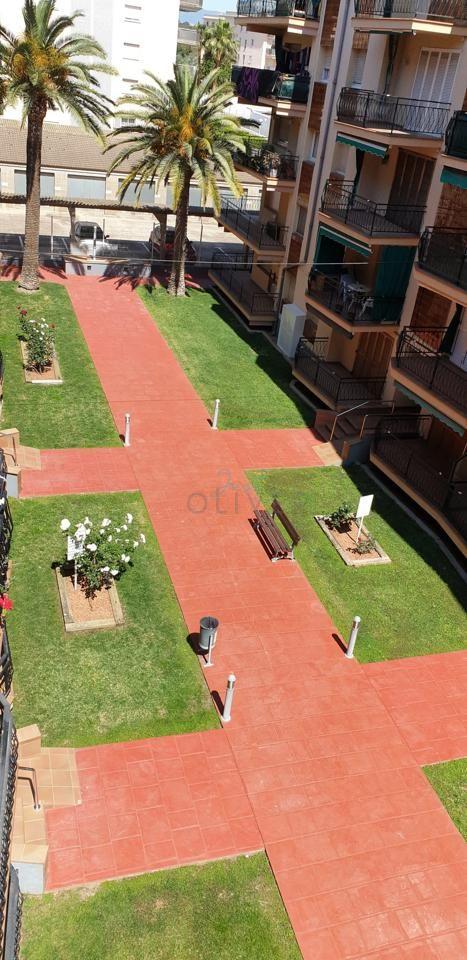 pisos en la-pineda · isaac-albeniz-7-43481 85000€