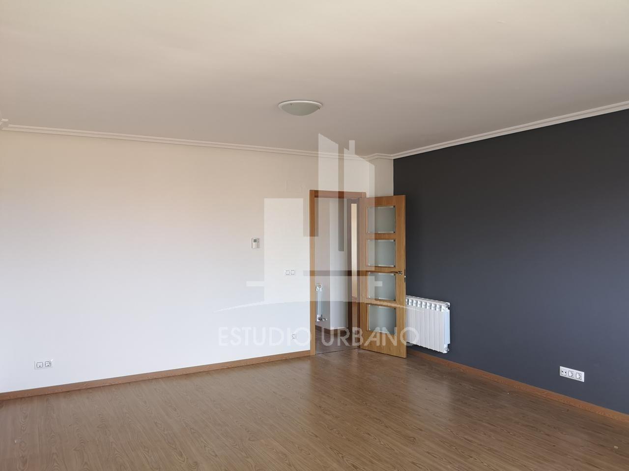 villas en penasolana · calle-emilia-pardo-bazan-37192 170000€