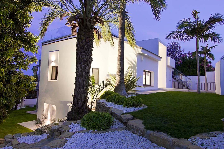 villas en san-pedro-alcantara · calle-29660 1275000€