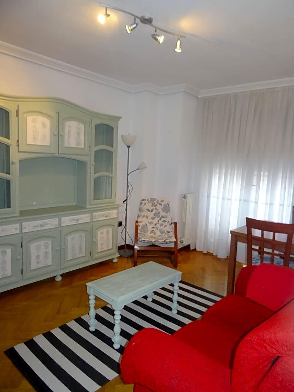 pisos en salamanca · calle-de-granero-37007 525€