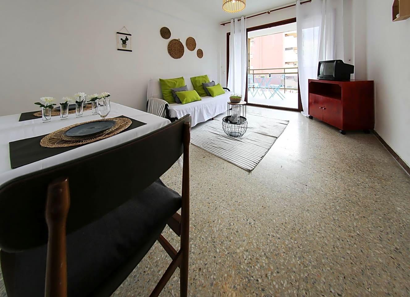 pisos en salou · carrer-de-brusselles-43840 65000€