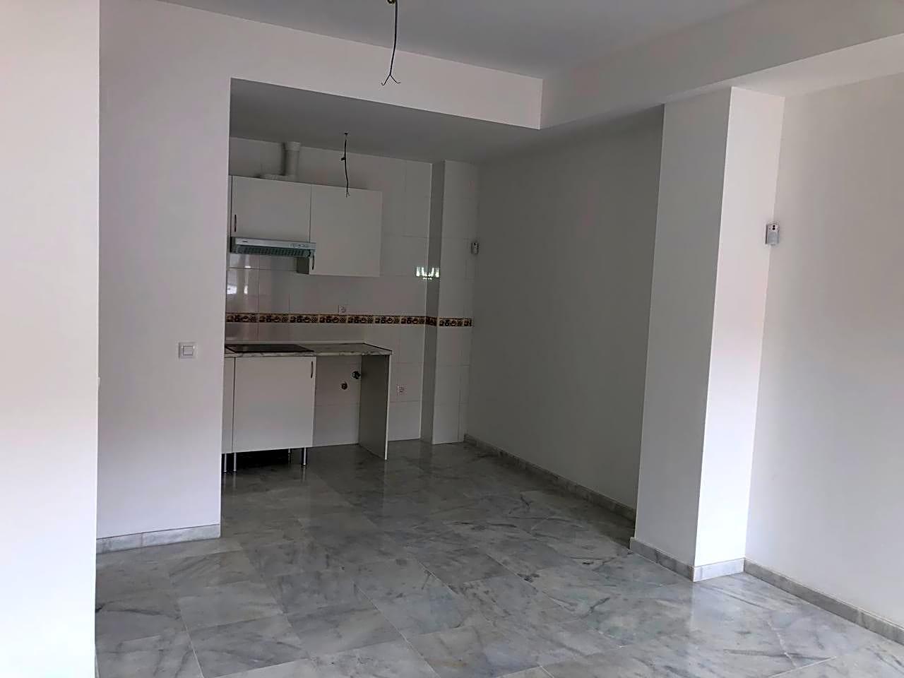 Hogalia soluciones inmobiliarias piso en alquiler en dos hermanas de 57 m2 - Pisos de alquiler en dos hermanas particulares ...