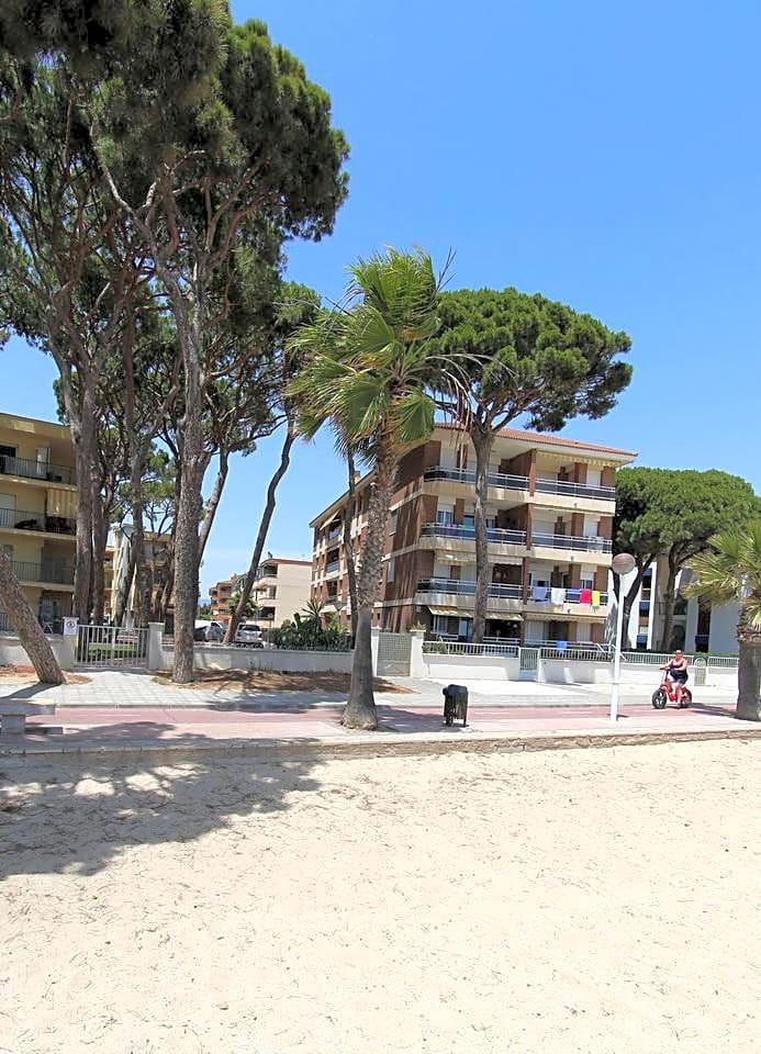 pisos en cambrils · avinguda-de-la-diputacio-43850 148000€