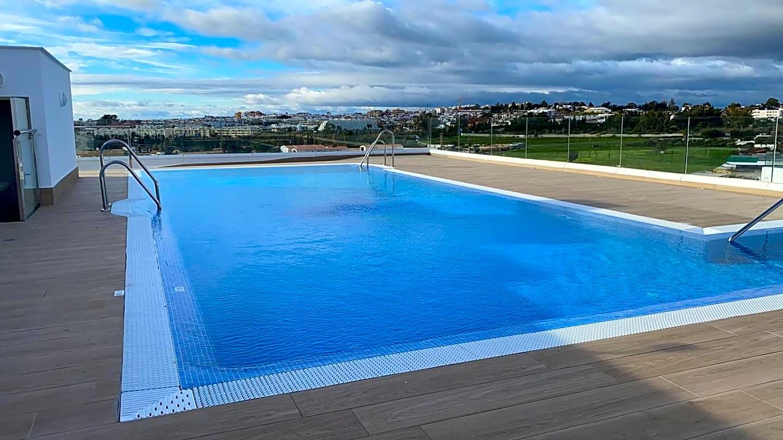 pisos en marbella · calle-miguel-delibes-29660 242000€