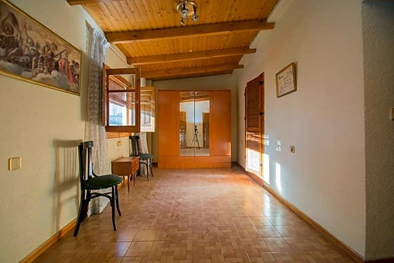 Casa chalet en venta en atarfe de 160 m2 - Casas en atarfe ...