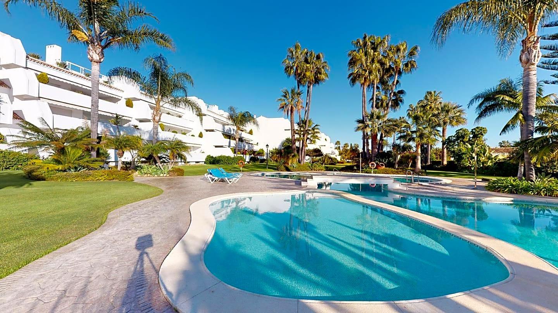 pisos en marbella · alameda-de-levante-29603 749000€
