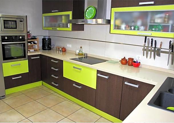 Cherry house invest tu inmobiliaria piso en venta en for Tu piso inmobiliaria