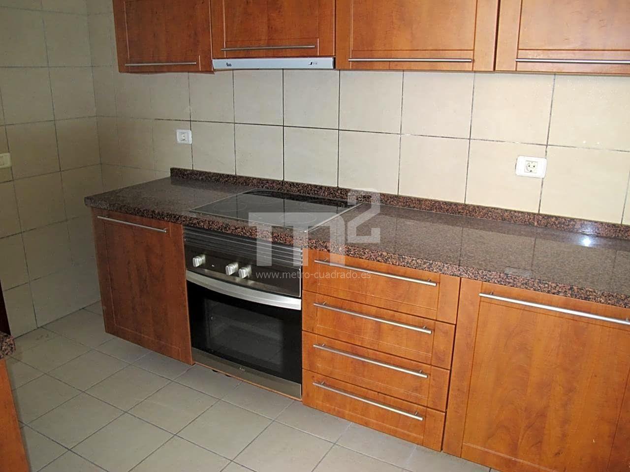flats venta in granadilla de abona san isidro