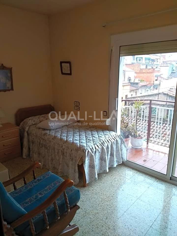 Servicios inmobiliarios en el baix llobregat piso en venta en sant feliu de llobregat de 75 m2 - Pisos en venta sant feliu de llobregat ...