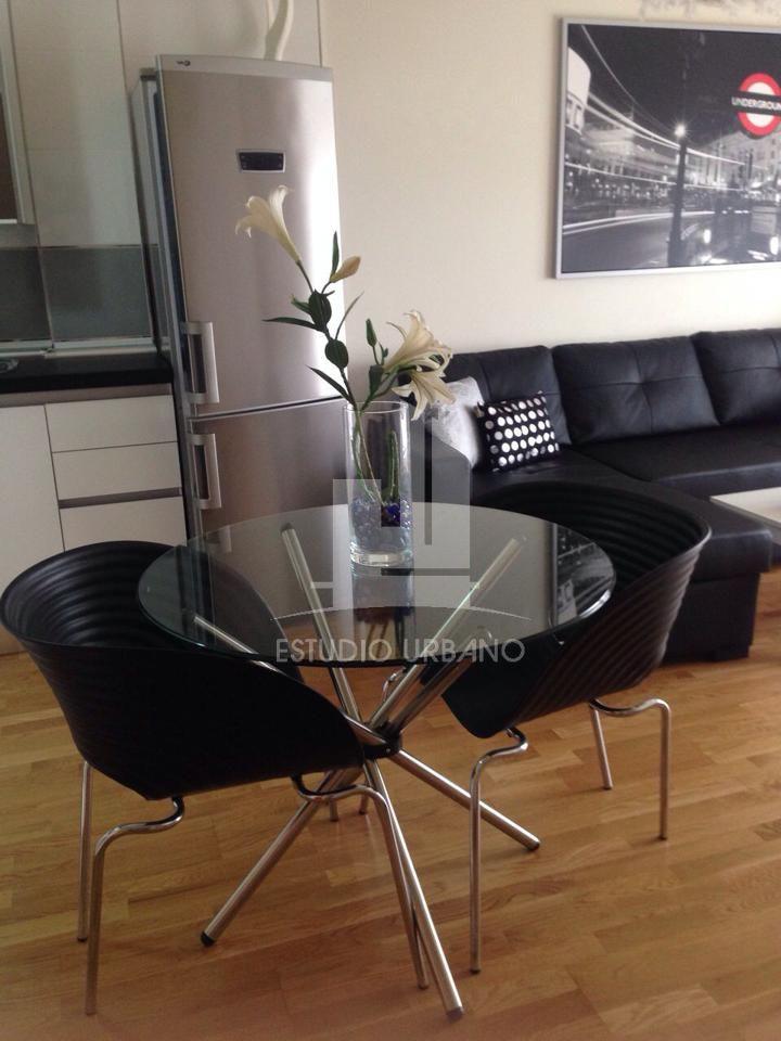 pisos en santa-marta-de-tormes · plaza-prado-de-los-guzmanes-37900 400€