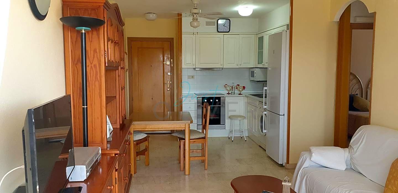 pisos en la-pineda · carrer-d'emili-vendrell-17-43481 138000€