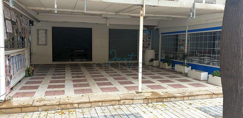 locales-comerciales en la-pineda · centro 100000€