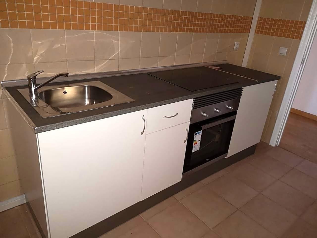 Hogalia soluciones inmobiliarias piso en alquiler en dos hermanas de 102 m2 - Pisos de alquiler en dos hermanas particulares ...